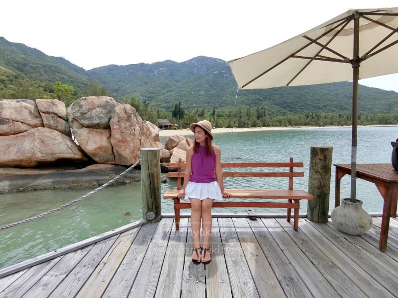 AirAsia24Nha Trang Vietnam Trip