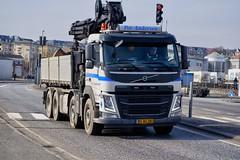 BC82281 (17.03.31, Østhavnsvej, Oliehavnsvej)DSC_4504_Balancer