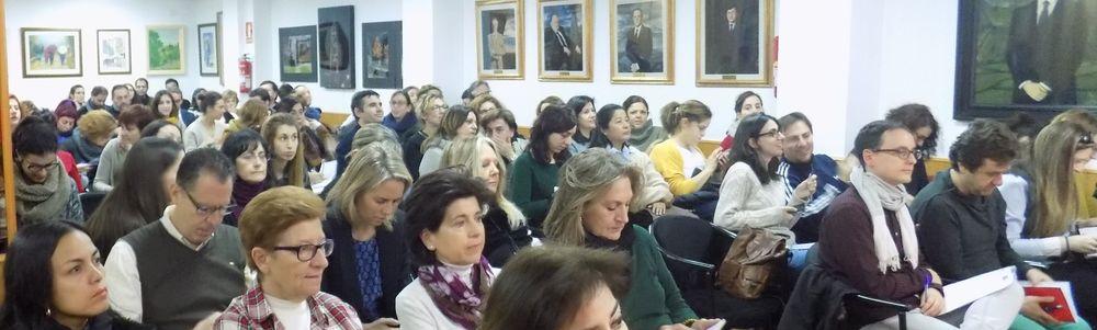 Evento formativo Ahorro y Eficiencia Energética. Cómo reducir la vulnerabilidad energética. 24 de enero en Madrid