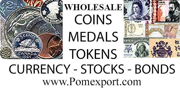 Pomexport E-Sylum ad01
