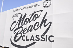 Moto Beach Classic 2017_01