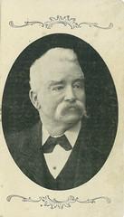 John Gillies Souvenir Booklet, Maitland, N.S.W. 1904