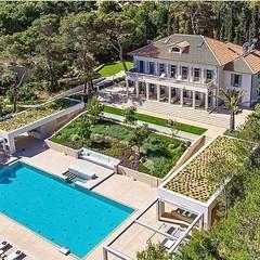 LuxuryLifestyle BillionaireLifesyle Millionaire Rich Motivation WORK 175 1 http://ift.tt/2lQSz1L