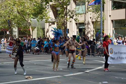 20150628 Pride Parade719