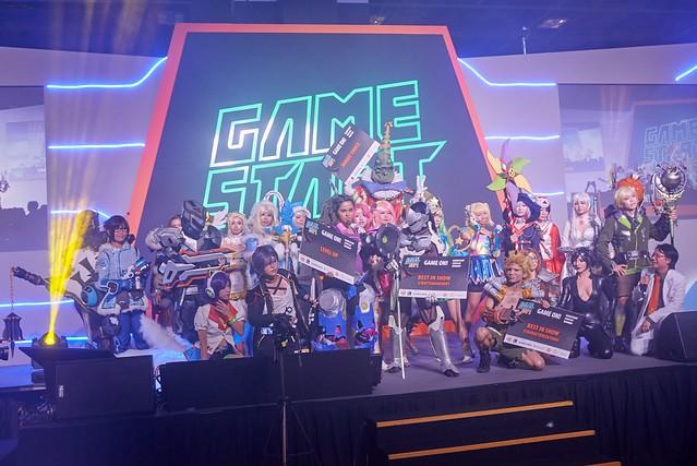 Gamestart 2017 Day 2 Batch 2 0096