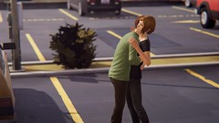 Life is Strange_ Before the Storm_20171021210319