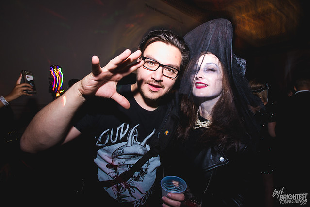 102017_Event_BYT Murderhouse Party_099_F