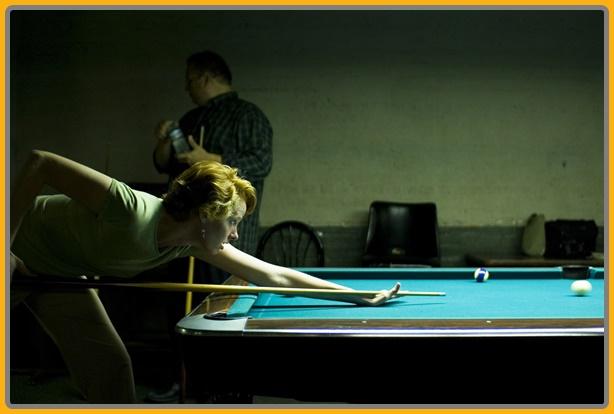 pool-table-001
