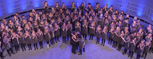2018_Sweet_Adelines_International_Champion_Chorus_15083407172085