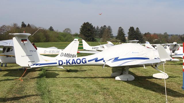 D-KAOG