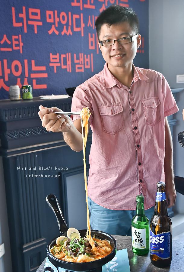 員林美食O八韓食 式料理34