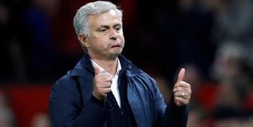 Jose Mourinho Akan Menjual Pemain Bintangnya