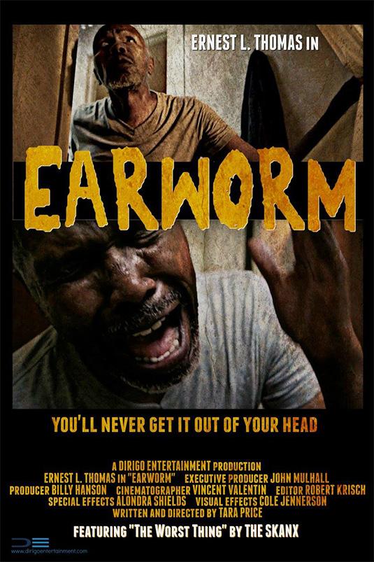 EARWORM-Final-Poster