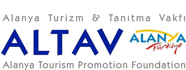 Christian Tour'un Macaristanlı acente satış temsilcileri Alanya'yı ziyaret etti- ALTAV-4