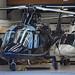 Agusta A109E Power G-WRBI Trebrownbridge 16-6-10