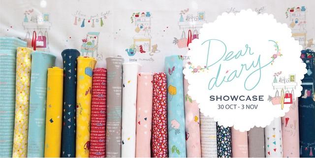 thumbnail_deardiary-showcase-banner