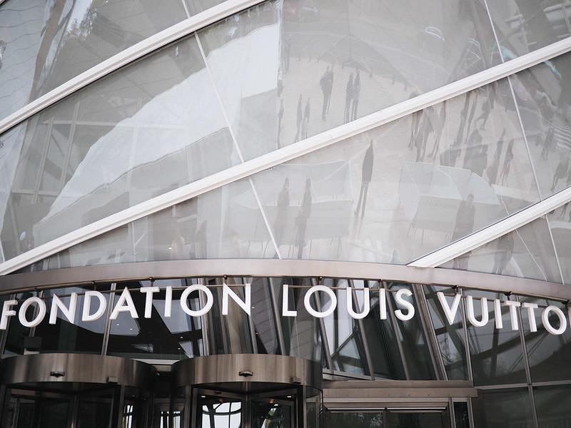 fondation-louis-vuitton.jpg