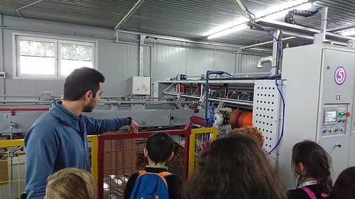 Fabryka kartonu (13)