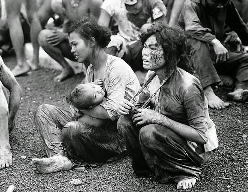 vietnam_war06