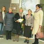 Творча зустріч 01.11.17 І.Франка