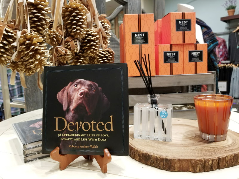 devoted-dog-book-nest-candles-2