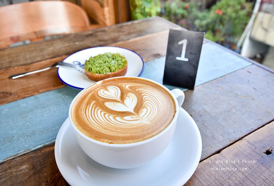 右舍咖啡.vicinocafe.員林咖啡08