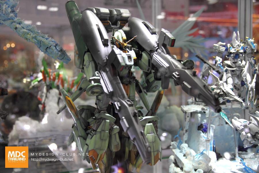 GBWC-TH-2017-199