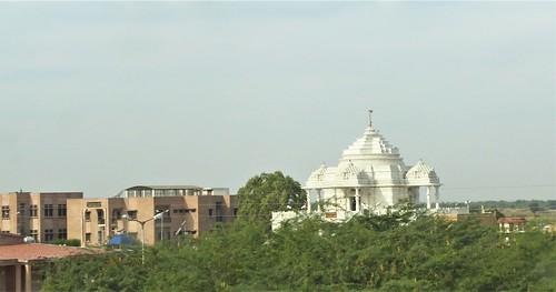 i-jodhpur-mount abu-route  (4)