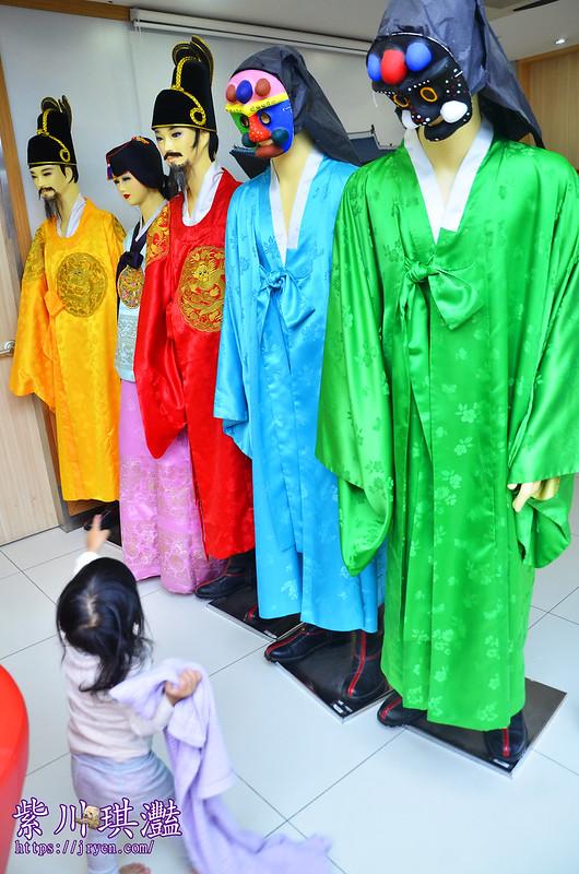 Seoul Global Cultural Center-015