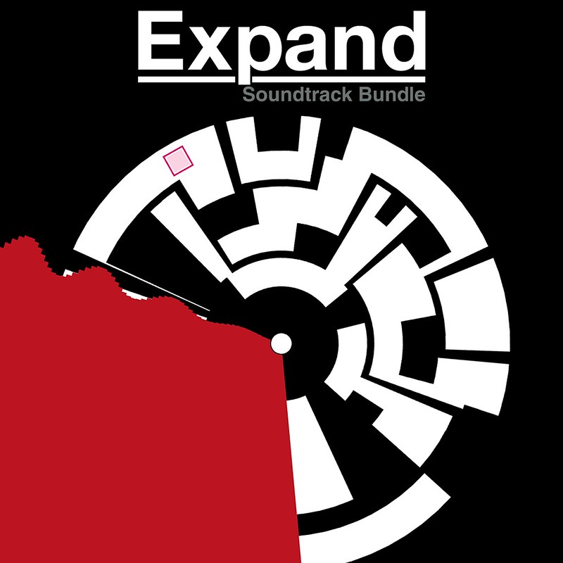 Expand + Soundtrack Bundle