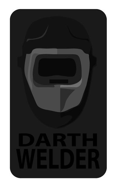 darth-welder