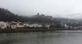 2014-12-14-11-33-08_Les Forts Trotters_àHeidelberg