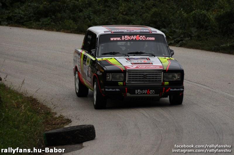 RallyFans.hu-08810