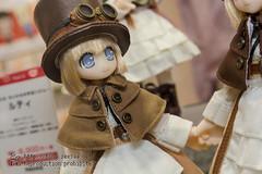 hobbyshow_2017_Wave_AA-12
