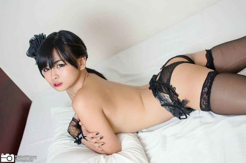 Kinshou Ishiko