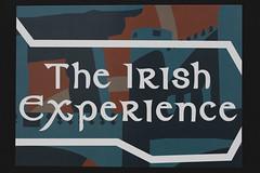 001-IrishExperience-documentation-054