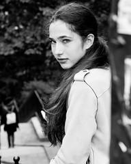 Portrait - Photo of Gressey
