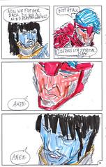 deepcn8-page14