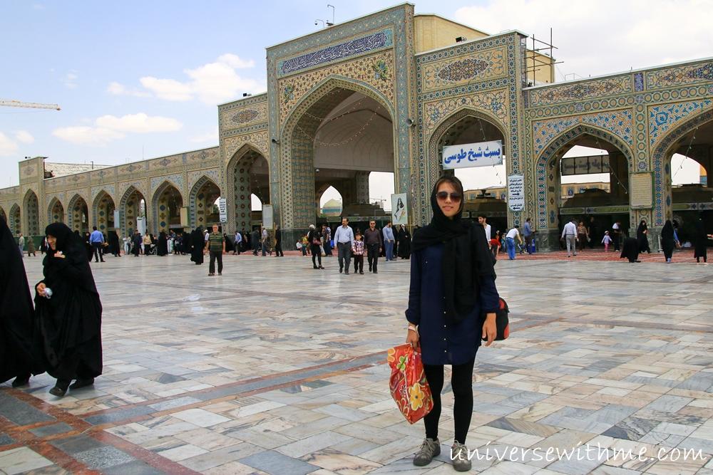 Iran Tours_021