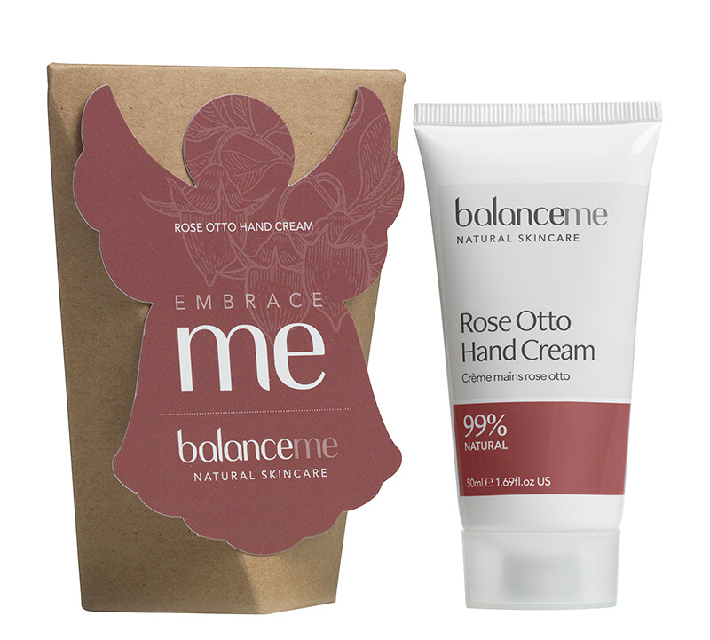 Balance_Me_Time_Embrace_Gift_Set_1504879831