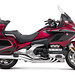 Honda GL 1800 GOLDWING Tour DCT/Airbag 2021 - 1