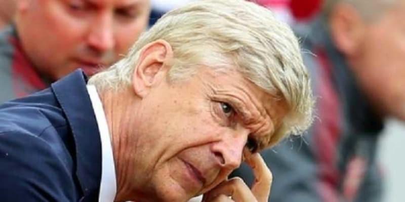 Arsenal Ajak Mantan Direktur di Barcelona Untuk Dampingi Pelatih Arsene Wenger
