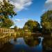 Rebournebury Mill-1