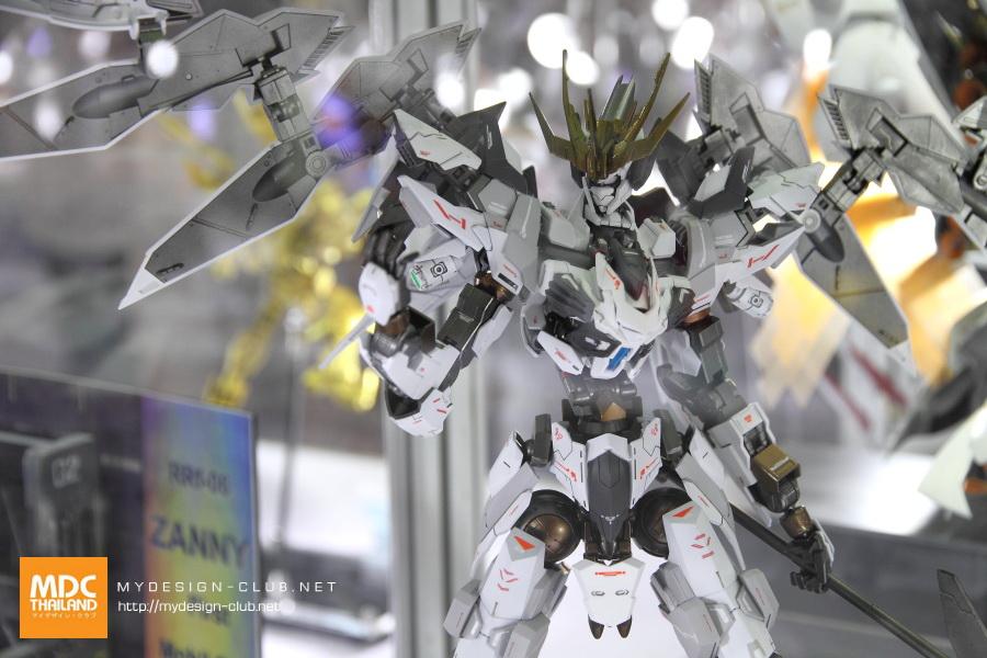 GBWC-TH-2017-215