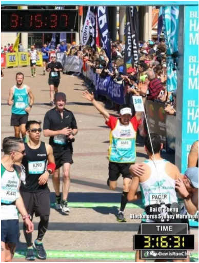 20170924_2017-sydney-marathon-behind-the-scene_03