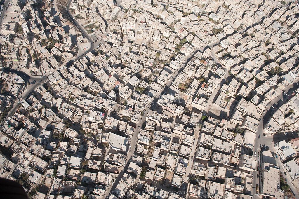 Ayn ar Ruayfah Map Jordan Mapcarta