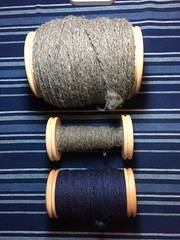 2017-10-10_Spinzilla-singles-plied