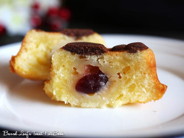 杏屋 喵掌燒 xing-wu-miew-cake (5)