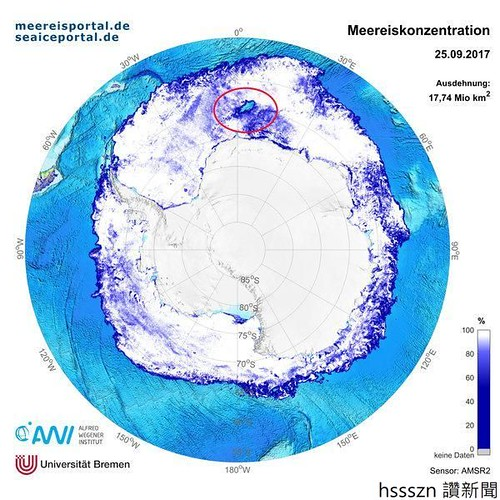 antarctica-weddell-polynya-map_600_600