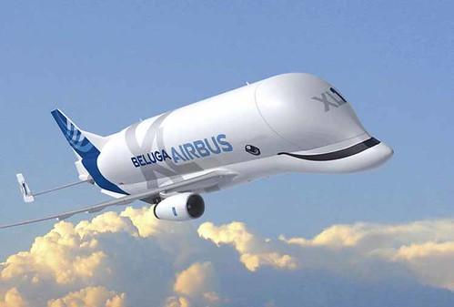Nuevo-Airbus-BelugaXL1